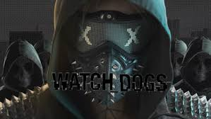 watch dogs 2 black friday on amazon blog by promo codes 2017