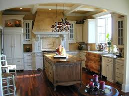 double kitchen islands double island kitchen ovation cabinetry 53 best inspiration images on pinterest white kitchen cabinets