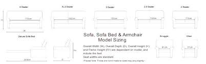 average couch depth average size of couch living room sofa cushion size standard sofa