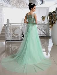 green wedding dress mint green wedding dress naf dresses