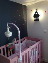 chambre bébé design pas cher decoration chambre bebe pas cher maison design bahbe com