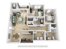 luxury apartment plans luxury apartment floor plans strathmore apartments