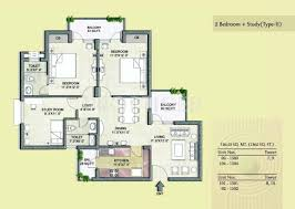60 sq feet 100 60 sq mtr to sq ft property to rent station road south