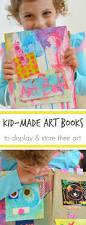266 best crafts diy for kids images on pinterest