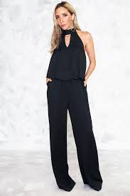 dressy jumpsuits at my best dressy jumpsuit black only 1 l left haute