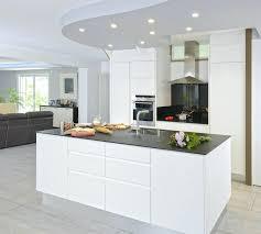 magasin cuisine angers design meuble de cuisine conforama d occasion angers 2229 magasin de