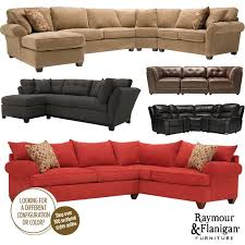 raymour and flanigan sectional sleeper sofas 18 best my raymour flanigan dream home images on pinterest for