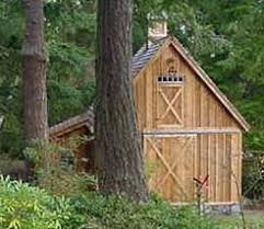 Small Barn Plans 88 Best Barns Images On Pinterest Garage Ideas Garage Plans And