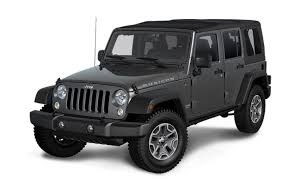 pictures of jeep lease jeep wrangler best auto cars auto nupedailynews com