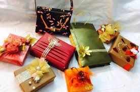 wedding gift packing designer trousseau packing best trousseau packing material in