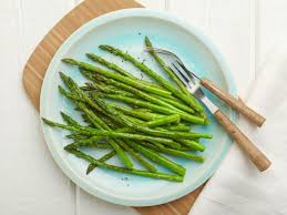 roasted asparagus recipe giada de laurentiis food network