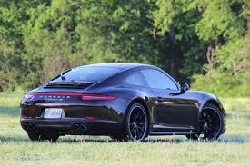 porsche carrera 911 4s 911 carrera 4s review usable nirvana