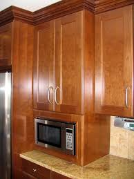 kitchen cabinet microwave shelf kitchen room microwave storage cabinet tall microwave cabinet