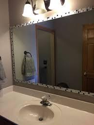 How To Remove Bathroom Mirror Bathroom Design Lovelyhow To Remove A Bathroom Mirror Added