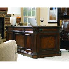 Executive Office Desks For Home Riverside Bristol Court Executive Desk Hayneedle