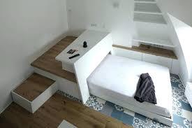 chambre studio conforama lit coulissant sous estrade lit coulissant sous estrade chambre