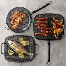 cooking gifts best outdoor cooking gifts williams sonoma