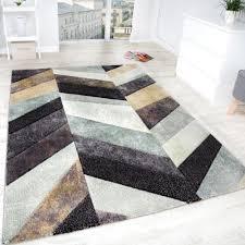 Wohnzimmer Teppiche Modern Funvit Com Moderne Wohnwand Weiss Hochglanz Lack