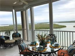 Fort Myers Beach Houses For Sale Waterside At Bay Beach Condos Of Fort Myers Fl Bay Beach Ln