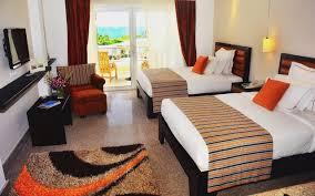 B Om El Schrank Resort Monte Carlo Sharm El Sheikh ägypten Sharm El Sheikh