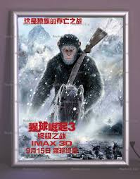 home movie theater signs online buy wholesale movie theater posters from china movie