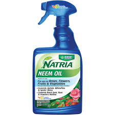 bayer advanced natria neem oil 24 oz ready to use walmart com