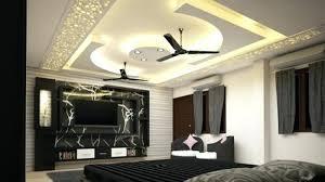 Living Room Pop Ceiling Designs Living Room Bedroom Ceiling Design Amazing Pop Ceiling Design