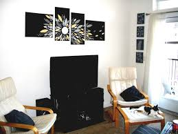 apartment living room pinterest simple home decor ideas indian small apartment decorating best