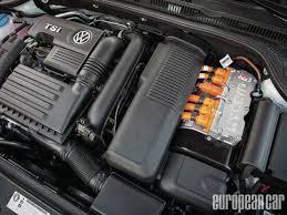 2013 volkswagen jetta hybrid european car magazine
