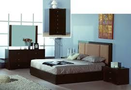 Bedroom Furniture Oak Veneer Oak Veneer Bedroom Furniture 55 With Oak Veneer Bedroom Furniture