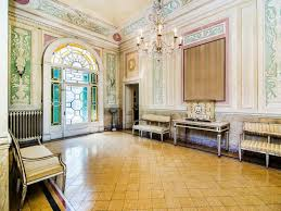 Modern Victorian Interior Design by Victorian Conservatory Interior Design 1440x919 Graphicdesigns Co