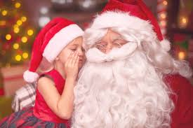 what your mall santa won t tell you reader s digest reader s