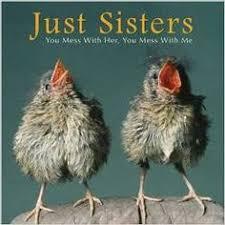 National Sibling Day Meme - getruntah national sisters day memes happy sisters day funny