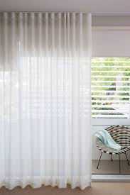 Roman Blind Roman Blind Window Curtain Exceptional 855660 Orig Blinds In
