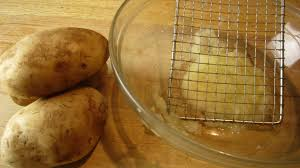 potato latkes cooking for times