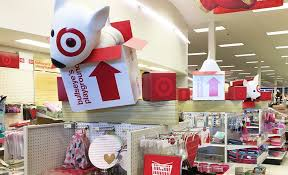 new at target dollar spot 1 00 cards 3 00 mason jars u0026 more