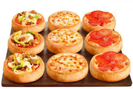 Pizza Hut Can You Still Buy Pizza Hut Sliders