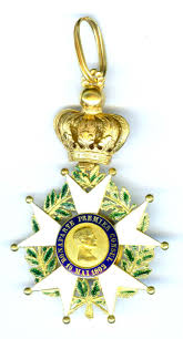 buy world medals orders and decorations miniature medals world