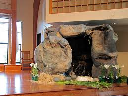 church decorations for easter view source image easter church decorating view