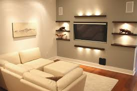 Apartment Lighting Ideas Living Room Apartment Living Room Decor Apartment Living Room