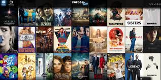 watch movies online hassle free