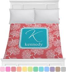 bedroom cheap duvet covers king with beautiful coral duvet cover
