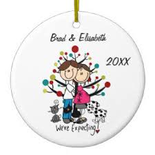ornaments keepsake ornaments zazzle