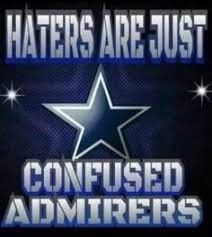 Cowboy Hater Memes - dallas cowboy haters google search dallas cowboys haters