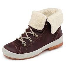 womens tex boots sale legero tex boots s shoes colors outlet seller