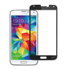 black friday best deals on tempered glass screen protectors for samsung galaxy edge plus black tempered glass screen protectors for samsung galaxy s5 ebay