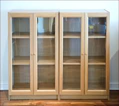Bookcase With Glass Door Bookcase With Glass Door Glass Door Bookcase Bookcase Glass Doors