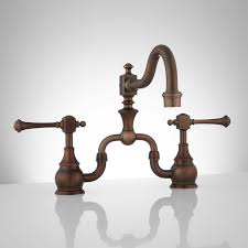 kitchen bronze kitchen faucet regarding impressive vintage