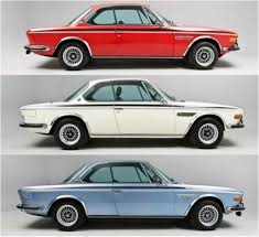 bmw e9 coupe for sale 124 best bmw e9 cs images on bmw e9 bmw cars and car