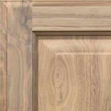 raised panel cabinet doors for sale cabinet panel alder flat panel cabinet door in zoom raised panel